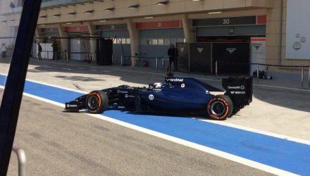 Valtteri_Bottas-Williams_Bahrain_test-116laps.jpg