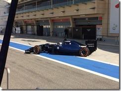 Valtteri_Bottas-Williams_Bahrain_test-116laps