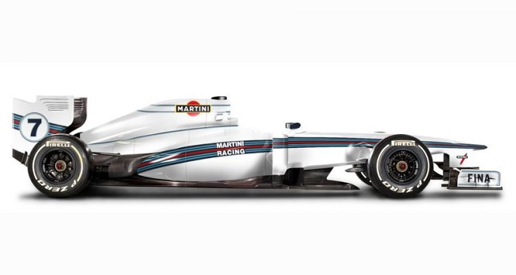 Williams-Martini-Racing-Look-Retro-F1.jpg