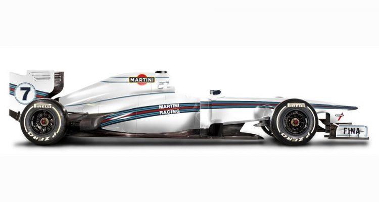 Williams-Martini-Racing-Look-Retro-F1.jpg