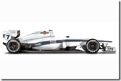 Williams-Martini-Racing-Look-Retro-F1