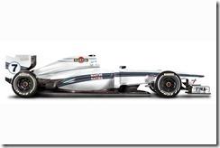 Williams-Martini-Racing-Look-Retro-F1