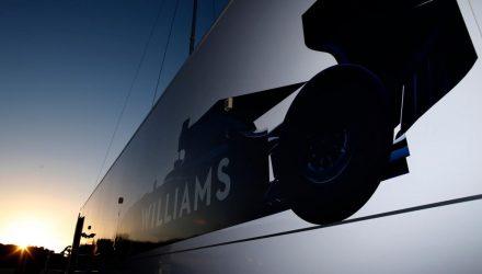 Williams_F1_Team-Truck.jpg