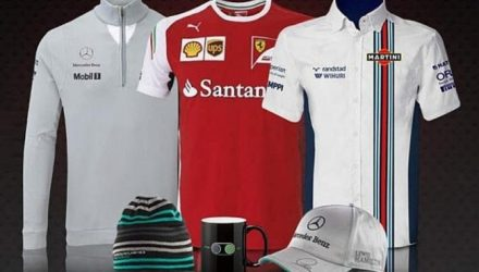 Williams_merchandise-Martini.jpg