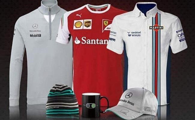 Williams_merchandise-Martini.jpg