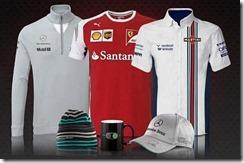 Williams_merchandise-Martini