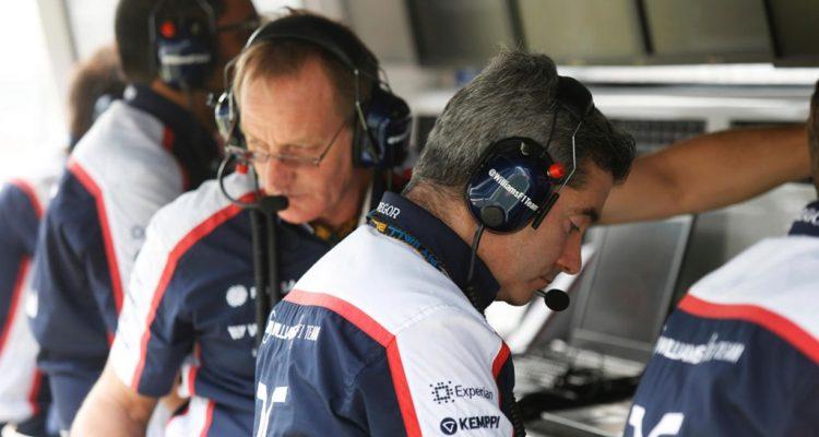 Xevi_Pujolar-Williams_F1_Team.jpg