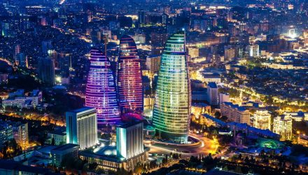 Baku-Flame-Towers-Azerbaijan.jpg