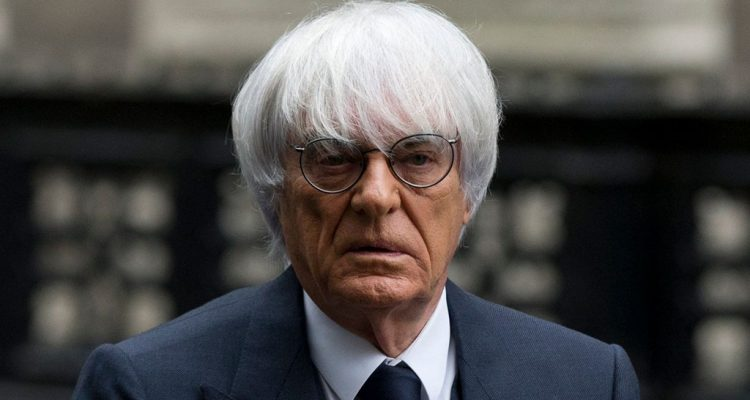 Bernie-Ecclestone-F1_chief.jpg