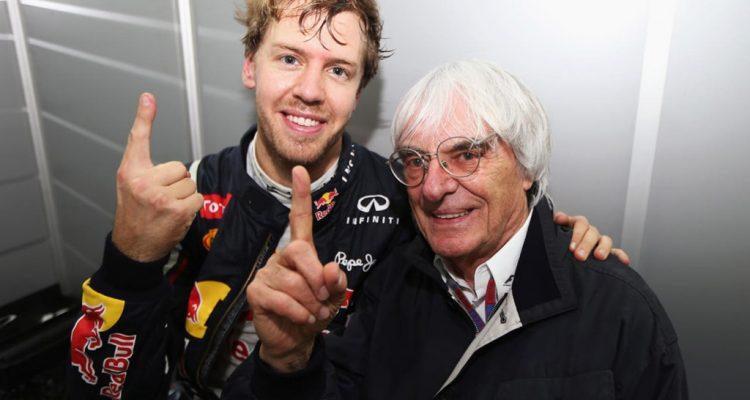 Bernie_Ecclestone-with-Sebastian_Vettel-Brazil_2013.jpg