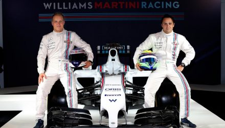 Bottas-Massa-Williams_Martini_Racing.jpg