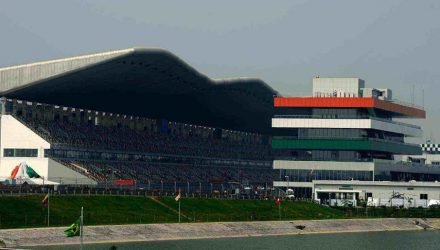 Buddh_International_Circuit.jpg