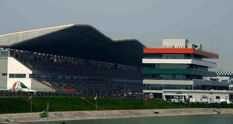 Buddh_International_Circuit.jpg