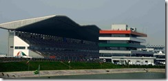 Buddh_International_Circuit