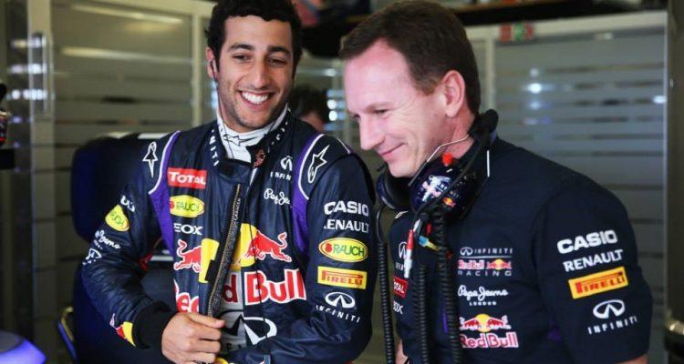 Christian_Horner-with-Daniel_Ricciardo-Australian_GP-2014.jpg