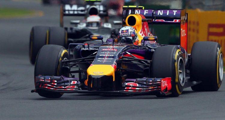 Daniel_Ricciardo-Australian_GP-2014-R01.jpg