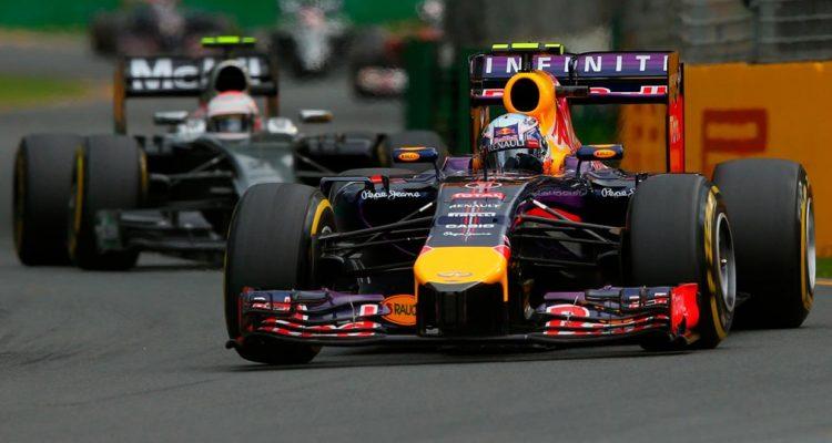 Daniel_Ricciardo-Australian_GP-2014-R03.jpg