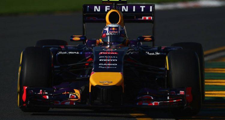 Daniel_Ricciardo-Australian_GP-2014-S01.jpg