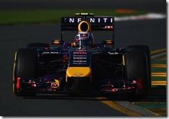 Daniel_Ricciardo-Australian_GP-2014-S01