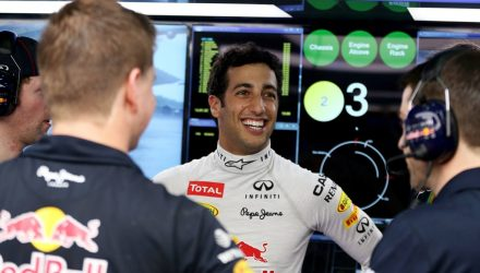 Daniel_Ricciardo-Malaysian_GP-2014-P03.jpg