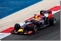 Daniel_Ricciardo-RB10-Bahrain