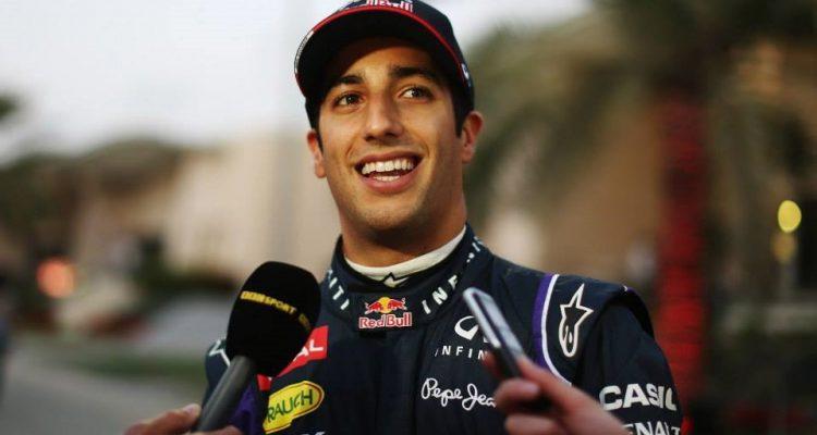 Daniel_Ricciardo-RBR-Bahrain_tests.jpg