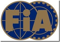 FIA-Logo