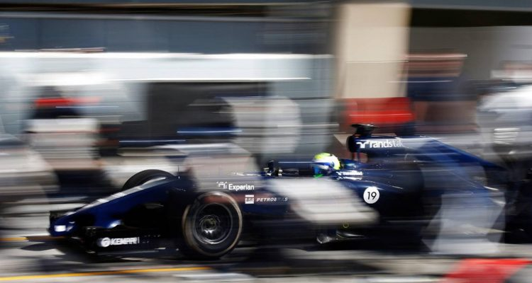Felipe_Massa-Bahrain_tests-S01.jpg