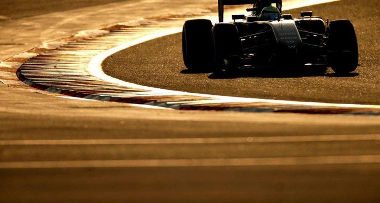 Felipe_Massa-Bahrain_tests-S02.jpg