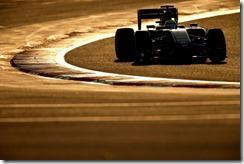 Felipe_Massa-Bahrain_tests-S02