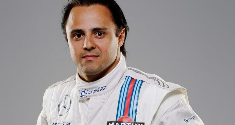 Felipe_Massa-Williams_Martini.jpg