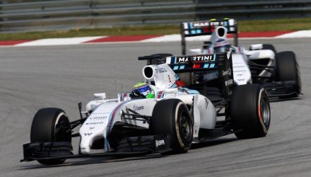 Felipe_Massa-leading-Valtteri_Bottas-Malaysian_GP-2014.jpg