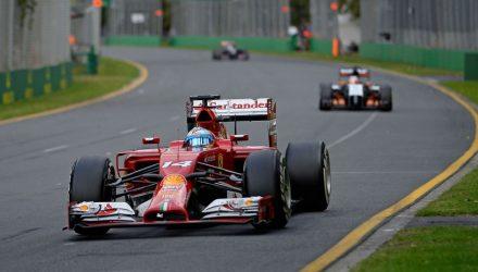 Fernando_Alonso-Australian_GP-2014-S01.jpg