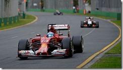 Fernando_Alonso-Australian_GP-2014-S01