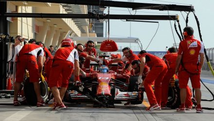 Fernando_Alonso-Bahrain_tests-F02.jpg