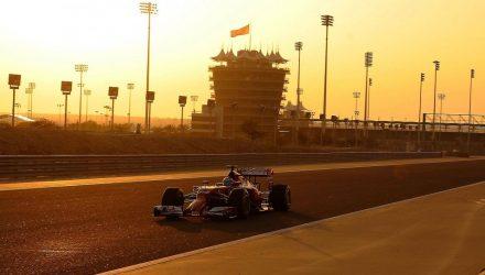 Fernando_Alonso-Bahrain_tests-S01.jpg