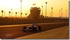 Fernando_Alonso-Bahrain_tests-S01