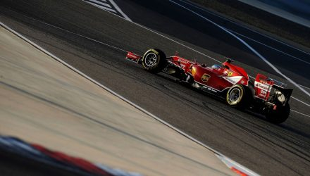 Fernando_Alonso-F14-T-Bahrain_tests.jpg