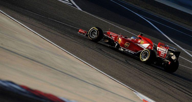 Fernando_Alonso-F14-T-Bahrain_tests.jpg