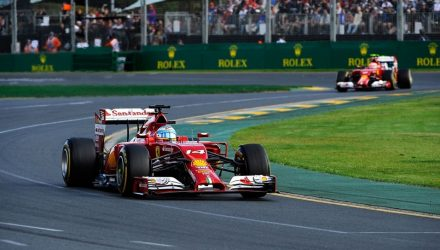 Fernando_Alonso-Kimi_Raikkonen-Australian_GP.jpg
