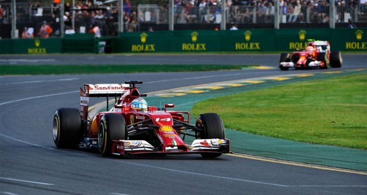 Fernanndo_Alonso-leading-Kimi_Raikkonen-Australian_GP-2014.jpg