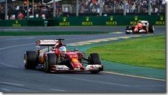 Fernanndo_Alonso-leading-Kimi_Raikkonen-Australian_GP-2014