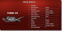 Ferrari-2014-Power_Unit-Specs