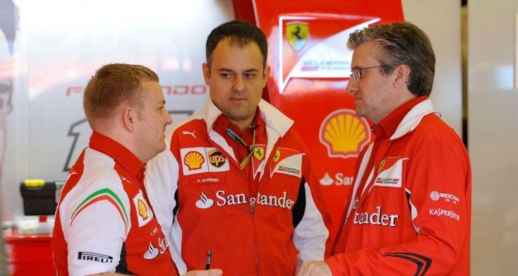 Ferrari_Garage-Melbourne_Australia.jpg
