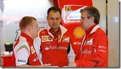 Ferrari_Garage-Melbourne_Australia