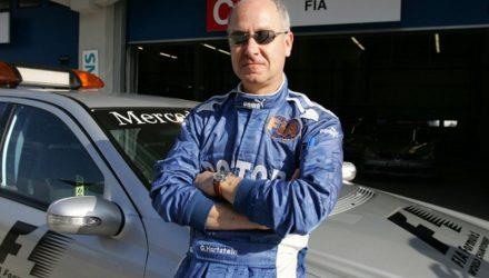 Gary_Hartstein-FIA-Doctor.jpg