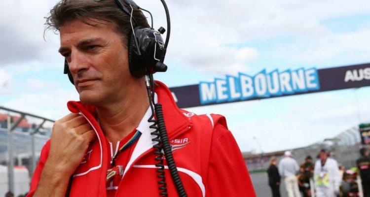Graeme_Lowdon-Marussia-Australian_GP-2014.jpg