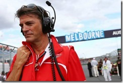 Graeme_Lowdon-Marussia-Australian_GP-2014