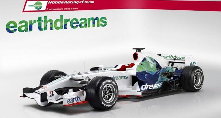 Honda-F1-2008.jpg
