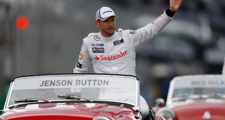 Jenson_Button-Australian_GP-2014-S01.jpg
